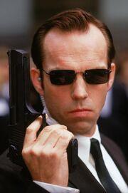 Agent Smith (Clear).jpg