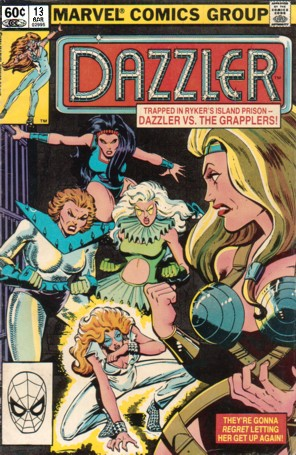 File:Dazzler Vol 1 13.jpg