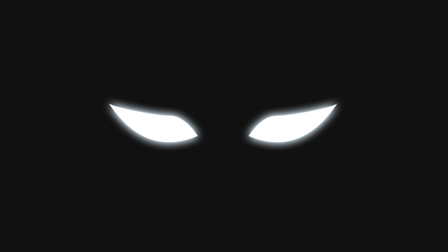 File:Evil Eyes.png