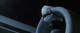 Grant's death