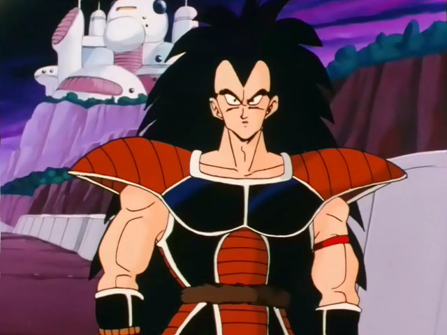 File:Raditz Planet Frieza Flashback.png