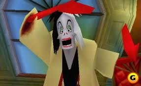 File:Cruella 102-dalmations-video-game.jpeg