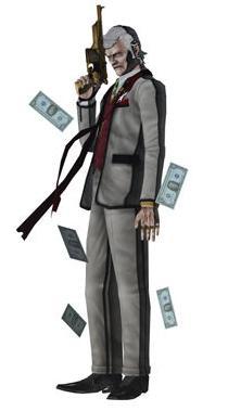 File:Million Gunman (NMH2).JPG