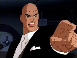 File:Lex luthor.jpg