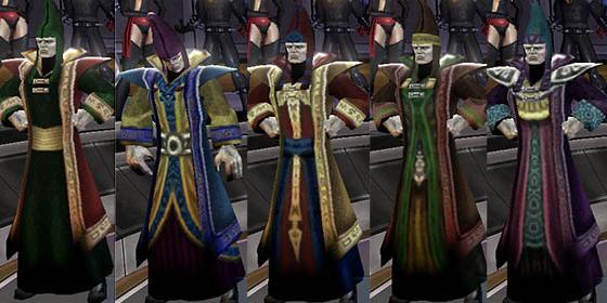 File:Madri High Priests.jpg