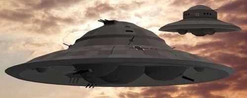File:Nazi UFOs.jpg