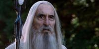 Saruman/Gallery