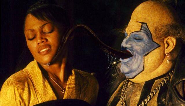 File:Violator licks Wanda Blake.jpg