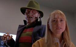 Freddywescraven (1)