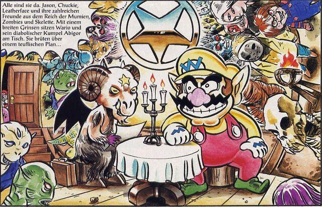 File:Abigor(Mario).jpg