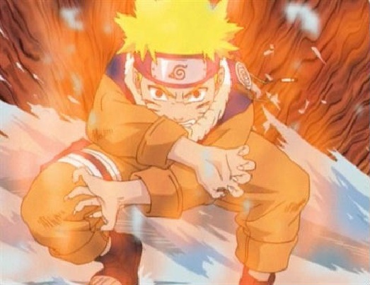 File:Naruto's initial jinchūriki form..jpg