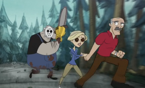 File:The Maniac chasing Elise's parents.png
