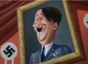 Hitler(efd2)