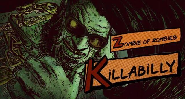 File:Killabilly's Influences 2.jpg