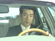 Shin hyun tae