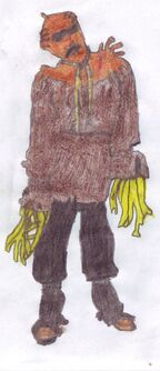 Scarecrows (Character What)0001
