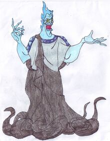 Hades (Character What)0001