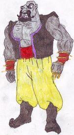 Sa'luk (Character What)0001