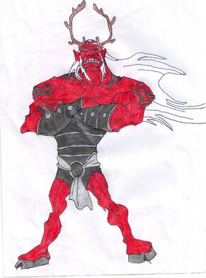 Trigon (Character What)0002