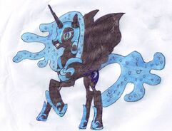 Nightmare Moon (Character What)0002