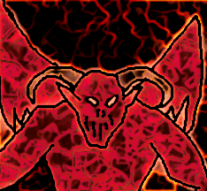 File:Infernal-ones.png