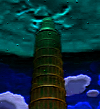 File:Tower of Time.jpg