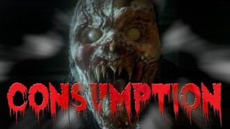 """Consumption"" by Mythos Industries CreepyPasta Storytime"
