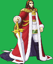 File:Emperor-red.png