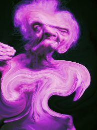 File:Old-woman2.png