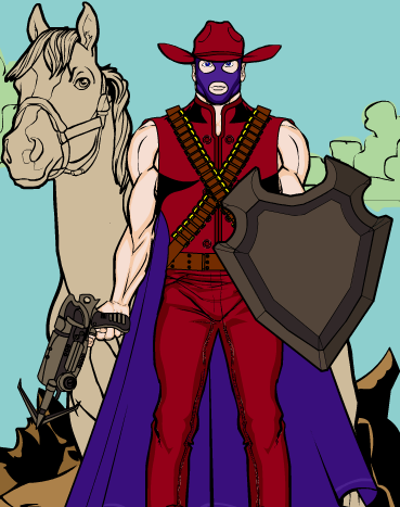 File:Rodeo-kid.png