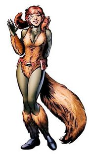 1687223-squirrel girl doreen green earth 616