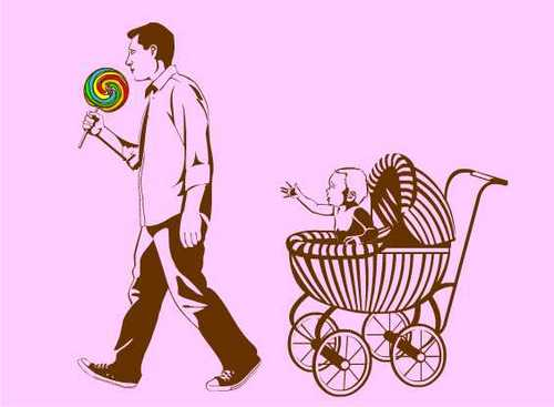 File:Stealing-candy.png
