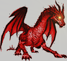 File:Misery-dragon.png