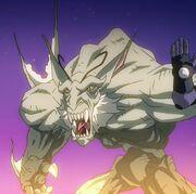 Dragon Man (Earth-135263)