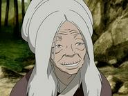 Hama Avatar
