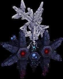 318px-Xemnas (Dragon) 1st Fight KHII