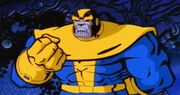 1433156-thanos silver surfer animated series ep 2