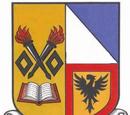 International School of Cettatie