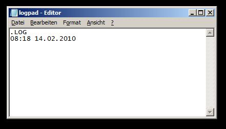 File:Logpad.notepad.2.png