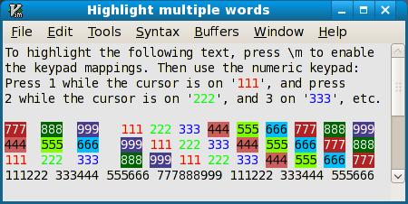 File:HighlightMultipleWords.png