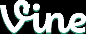 File:Vine logo lrg white.png