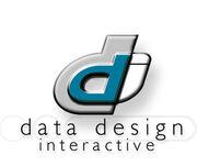 Datadesignlogo