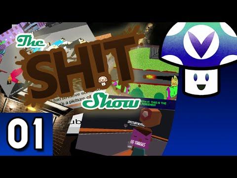 File:TheShitShow1.jpg