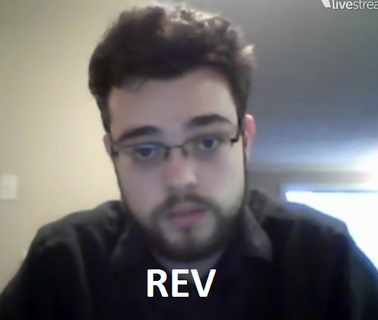 File:Rev picture.png