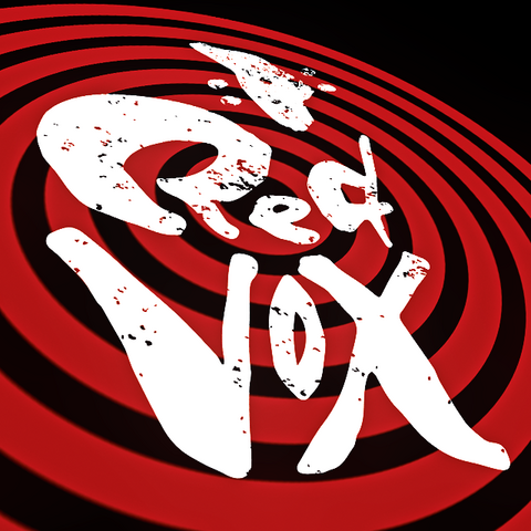 File:RVCoverMedium-0.png