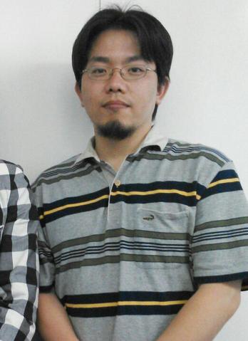 File:Makoto Yukimura.png
