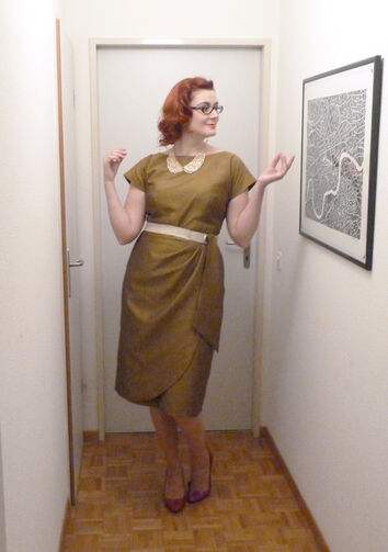 50s dress1