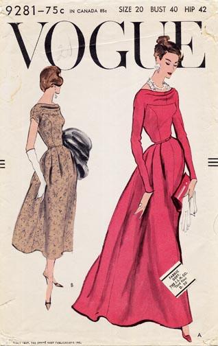 Vogue9281