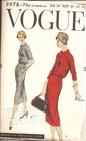 File:Vogue 8978.jpg