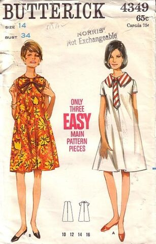 File:Butterick4349.jpg